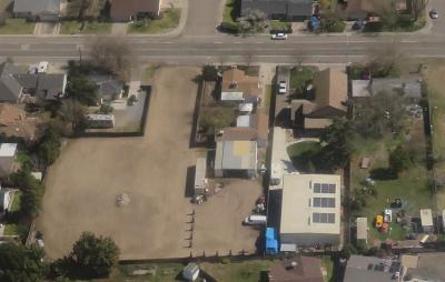 Turlock Single Family Home For Sale: 2213 Dels Lane