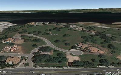Folsom Residential Lots & Land For Sale: 787 Cristina Court