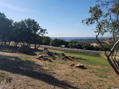 El Dorado Hills Residential Lots & Land For Sale: 25 Powers Drive