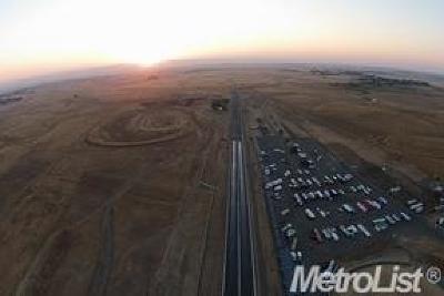 Sacramento CA Commercial For Sale: $11,000,000