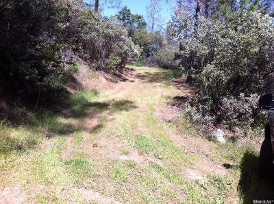 Cool CA Residential Lots & Land For Sale: $75,000