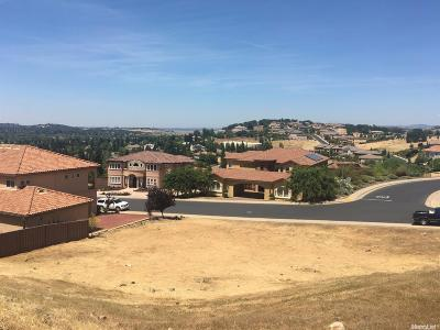 Folsom Residential Lots & Land For Sale: 703 Glen-Mady Way