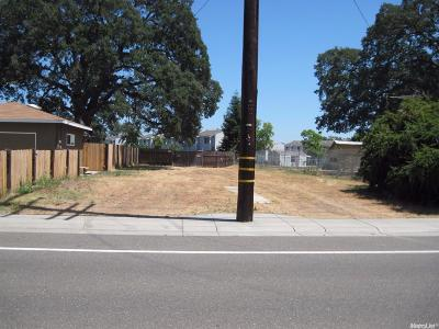 Rocklin Residential Lots & Land For Sale: Grove