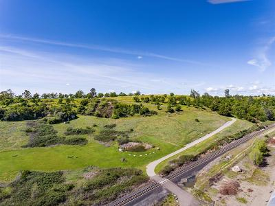 Loomis Residential Lots & Land For Sale: 5 Delmar Avenue
