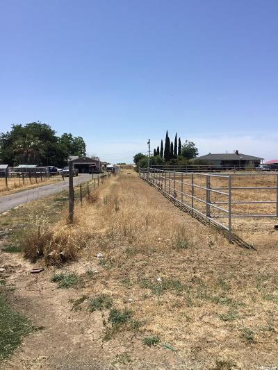 Sacramento County Commercial Lots & Land For Sale: Sorento Road