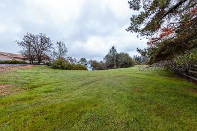 Cool Residential Lots & Land For Sale: Coon Court