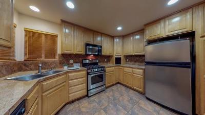 Rocklin Single Family Home For Sale: 3565 Mountain View Drive