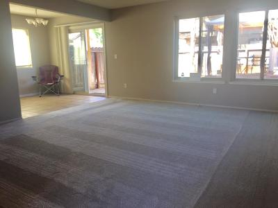 Manteca Condo For Sale: 473 Cherry Lane