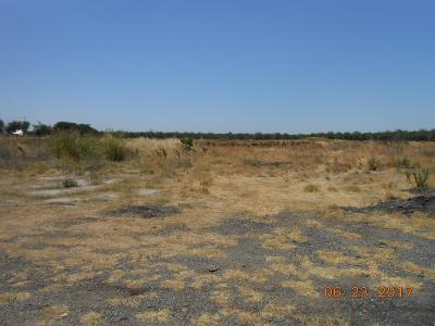 Merced Residential Lots & Land For Sale: Hwy 59