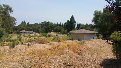 Granite Bay Residential Lots & Land For Sale: 6080 Mica Way