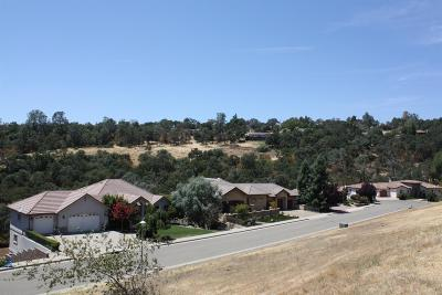 Auburn Residential Lots & Land For Sale: 10214 Sunrise Vista