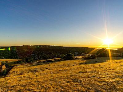 El Dorado Hills Residential Lots & Land For Sale: 4857 Gresham Drive