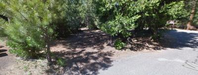 Grizzly Flats Residential Lots & Land For Sale: 6890 Kings Row Drive