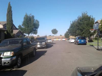 Lathrop Residential Lots & Land For Sale: 332 Scrub Oak Drive