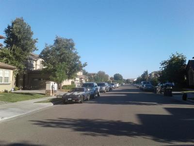 Lathrop Residential Lots & Land For Sale: 325 Wild Oak Drive