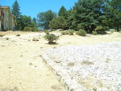 Pollock Pines Residential Lots & Land For Sale: Lot 106 Pearl Road