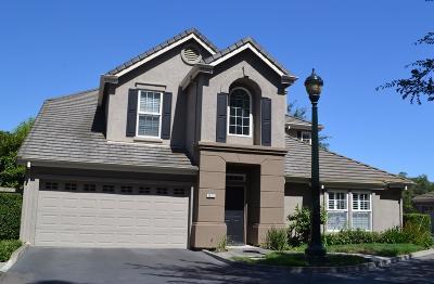 Stockton Condo For Sale: 3673 Saint Andrews Drive