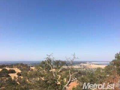 El Dorado Hills Residential Lots & Land For Sale: 10 Powers Drive