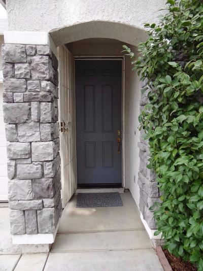 West Sacramento Single Family Home For Sale: 2175 Hearst Street
