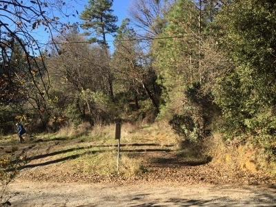 Garden Valley Residential Lots & Land For Sale: 3501 Bud Lane