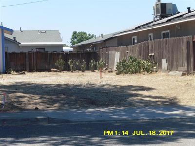 Oakdale Residential Lots & Land For Sale: 350 4th Avenue