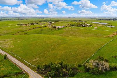 Lincoln Residential Lots & Land For Sale: 207 Serene Estates Lane