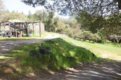 Somerset Residential Lots & Land For Sale: 3370 Corral Trail