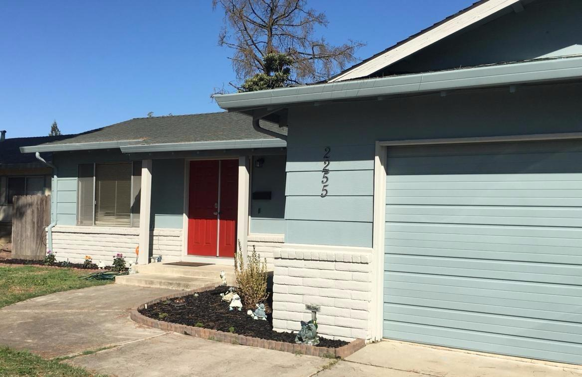 Listing: 2255 Portola Avenue, Stockton, CA.| MLS# 17046635 ...