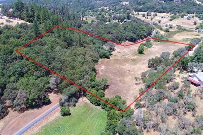 Cool Residential Lots & Land For Sale: Magic Morgan Trail