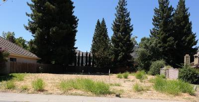 Sacramento Residential Lots & Land For Sale: 7706 Rio Estrada Way