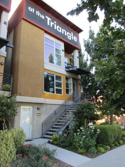 West Sacramento Single Family Home For Sale: 895 Graphite Lane