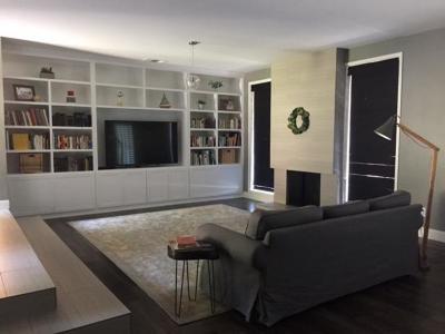 El Dorado Hills Single Family Home For Sale: 3374 Mesa Verdes