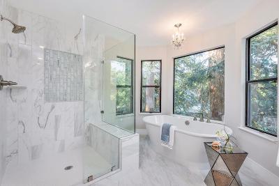 Carmichael Single Family Home For Sale: 4751 Fair Oaks Boulevard