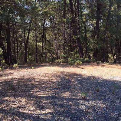 Pine Grove Residential Lots & Land For Sale: Cottonwood Lane