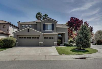 Rocklin Single Family Home For Sale: 4859 Blaydon Road