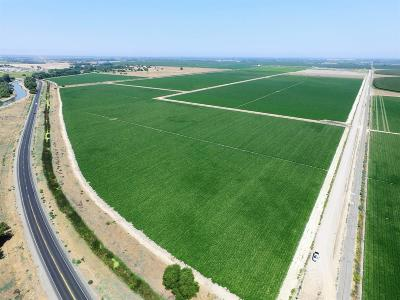 Livingston CA Commercial Lots & Land For Sale: $8,740,000