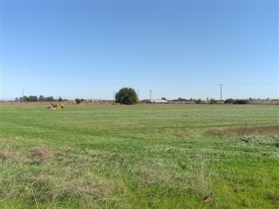 Elk Grove Residential Lots & Land For Sale: 6001 Lambert Road