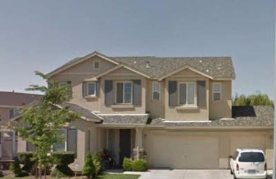 Keyes Single Family Home For Sale: 5425 Verbena Court
