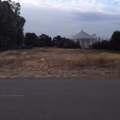 Stockton Residential Lots & Land For Sale: 2387 Learned Avenue