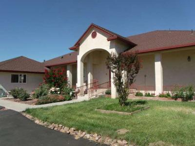 Amador County Single Family Home For Sale: 1370 Duck Creek Road