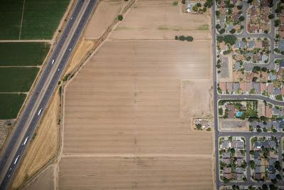 Turlock Residential Lots & Land For Sale: 800 East Glenwood Avenue