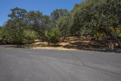 Fair Oaks Residential Lots & Land For Sale: 8739 Noland Lane