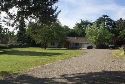 Fair Oaks Residential Lots & Land For Sale: 7936 Orange Avenue