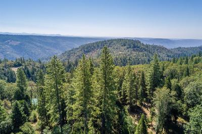 Chico Residential Lots & Land For Sale: 335 Mann And Nolta Ridge Road