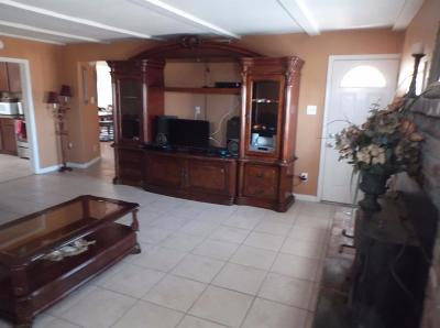 Elverta Single Family Home For Sale: 8760 Base Line Road
