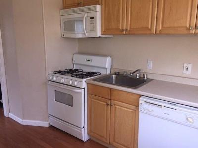 Sacramento Single Family Home For Sale: 308 Anderson Court