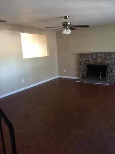 Orangevale Single Family Home For Sale: 5801 Pecan Avenue