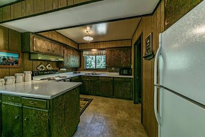 Single Family Home For Sale: 108 Sciots