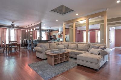 Stockton, Lodi Condo For Sale: 14 South School Street