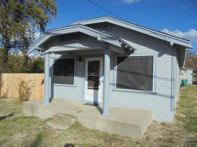 Diamond Springs Single Family Home For Sale: 4229 Fowler Lane